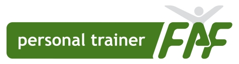 FAF Personal Trainer logo_rgb_72ppi