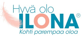 HOI logo uusi